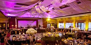 Wedding Venues In California Event Venues Welcome To The Grand Long Beach