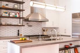 edwardian kitchen ideas modern kitchen beautiful tile flooring ideas for living room