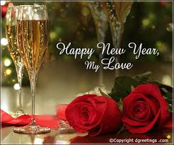 greetings for new year send happy new year messages dgreetings