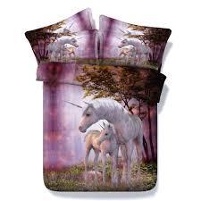 bedding ideas beautiful horse bedding set bedroom design