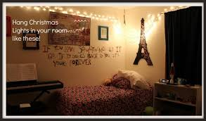 Bedroom Superstore Led Mood Lighting Systems Bedroom Gallery Of Xmas Lights And