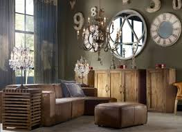 vintage livingroom vintage room design 12 home design garden architecture