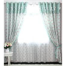 Mint Green Curtains Mint Green Curtains