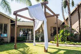wedding arch hire johannesburg our venue decor lanterna decor