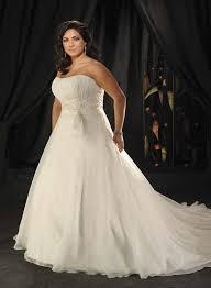 clearance plus size wedding dresses best 25 plus size cheap dresses ideas on plus size