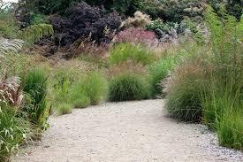 How To Design My Backyard by Garden Design Garden Design With My Garden On Tv Never Again