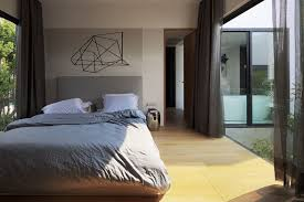 bedroom wall decor ideas 8 bedroom wall decor ideas to liven up your boring walls