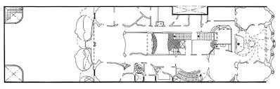 casa batllo floor plan history of art architecture and sculpture