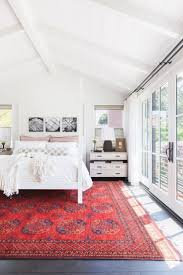 How To Make The Most Of A Small Bedroom Small Bedroom Layout Master Ideas Inspired Interior Design