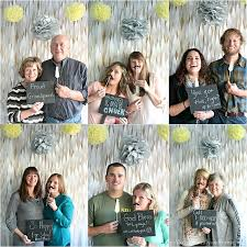 Photobooth Ideas Photo Booth Baby Shower Ideas Babywiseguides Com