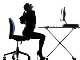 Office Chair Workout 10 Office Workouts You Can Do To Boost Your Productivity