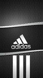 maserati logo wallpaper iphone logo adidas wallpapers 74