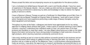 Respiratory Therapist Job Description Resume by Respiratory Therapy Cover Letter Template Respiratory Therapy