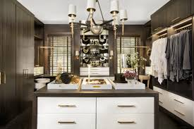 kitchen design mistakes lighting mistakes how to light your house