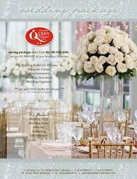 restaurant weddingku com