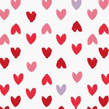 printable valentine u0027s coloring cards u2014 the hanna blog