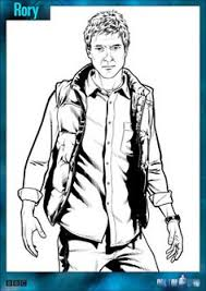 doctor coloring pages printable coloring pages print