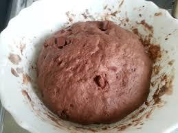 jeu de mots cuisine une boustmne dans la cuisine pains au chocolat ou jeu de mots