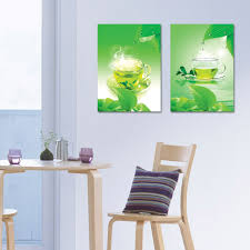 Painting For Dining Room by Compare Prices On Dining Room Paneling Online Shopping Buy Low