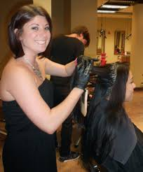 the power of your presence keeping stylists motivated aveda