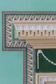 the 25 best wallpaper manufacturers ideas on pinterest florida