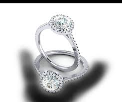 wedding rings melbourne diamond engagement rings melbourne diamond rings gemtrove