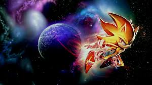 91 entries in sonic hd wallpapers group