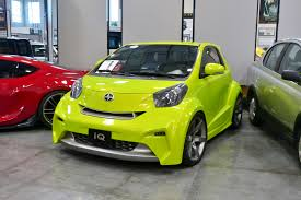 lexus headquarters torrance ca toyota usa automobile museum matt stone cars