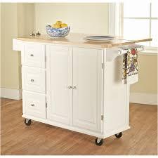 kitchen designs ideas kitchen gallery