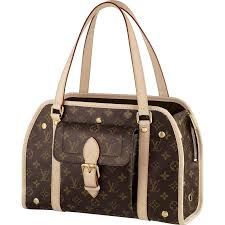 louis vuitton sale luggage up to 60