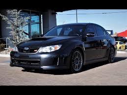 tan subaru wrx used cars in reno nv cars for sale reno nv muscle motors