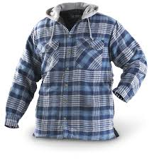 Rugged Bear Jackets 17 Rugged Bear Jackets Sandi Pointe Virtual Library Of