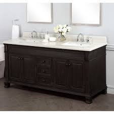 bathroom double sink bathroom vanity with a design that maintains