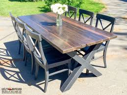 Best  Custom Dining Tables Ideas On Pinterest Large Dining - Custom kitchen table