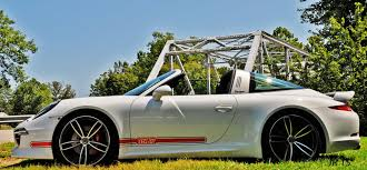 porsche 911 modified an ozark gem techart modified porsche 911 targa 4s porsche club