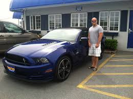 Silver Mustang With Black Stripes 2013 Gt Cs Stripe Color Ford Mustang Forums Corral Net Mustang