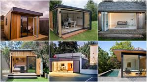 Which Granny Flat Is Your Favourite - Backyard bungalow designs