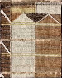 Where To Buy Rugs In Atlanta Antique Oriental Rugs Atlanta Oushak Rugs Persian Carpets