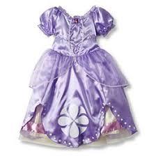 chambre princesse sofia les 25 meilleures idées de la catégorie costume sofia sur