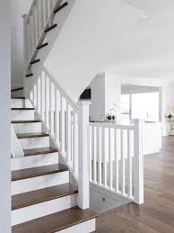 interior design for hall stairs and landing ash999 info