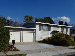 cottonwood heights utah house for sale
