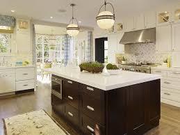 quartz kitchen countertop ideas gorgeous quartz kitchen countertop ideas fascinating