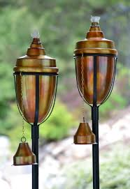 Patio Torch Lights by 2017 U0027s Most Popular Tiki Torches U0026 Patio Torches On Sale