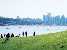 150 things to do in seattle clipper vacations