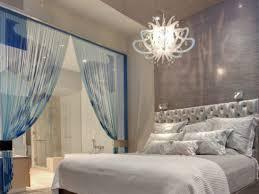 bedroom light 69a9185fbe897c7ff775a7e971171e73 light bedroom