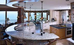 kitchen prodigious kitchen island ideas pinterest mesmerize
