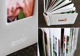 Custom Wedding Albums Custom Wedding Album Elegant Wedding Venue In Reading Pa