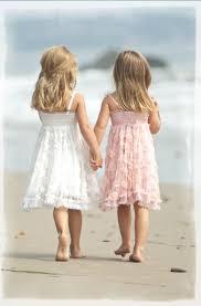 Twlin Sis Pin By Ssssss On 2 Best Friends Pinterest Beach Photography