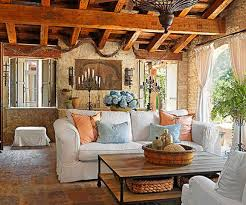 tuscan decorating ideas tuscan decorating pictures design ideas