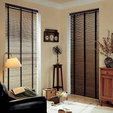 Best Window Blinds by Best Blinds For People Who Blinds Blindster Blog